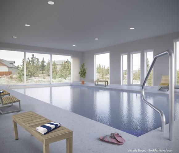 pool-watermark